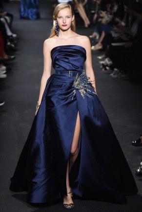 ELIE SAAB037fw16-couture-tc-772016