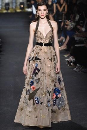 ELIE SAAB038fw16-couture-tc-772016