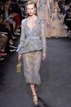 ELIE SAAB041fw16-couture-tc-772016