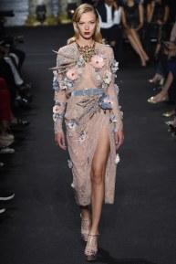 ELIE SAAB043fw16-couture-tc-772016