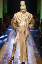 JEAN PAUL GAULTIER003fw16-couture-tc-772016