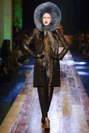 JEAN PAUL GAULTIER011fw16-couture-tc-772016