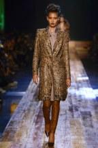 JEAN PAUL GAULTIER013fw16-couture-tc-772016