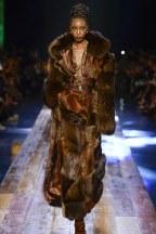 JEAN PAUL GAULTIER014fw16-couture-tc-772016