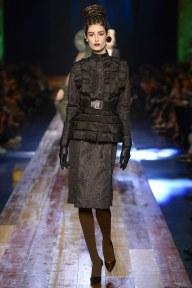 JEAN PAUL GAULTIER019fw16-couture-tc-772016