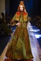JEAN PAUL GAULTIER026fw16-couture-tc-772016