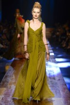 JEAN PAUL GAULTIER027fw16-couture-tc-772016