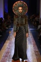 JEAN PAUL GAULTIER041fw16-couture-tc-772016