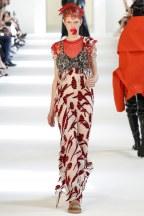 MAISON MARGIELA001fw16-couture-tc-772016