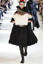 MAISON MARGIELA003fw16-couture-tc-772016