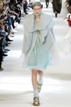MAISON MARGIELA007fw16-couture-tc-772016