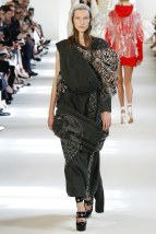 MAISON MARGIELA010fw16-couture-tc-772016