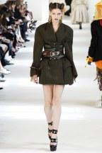 MAISON MARGIELA013fw16-couture-tc-772016