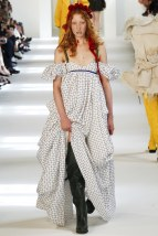 MAISON MARGIELA015fw16-couture-tc-772016