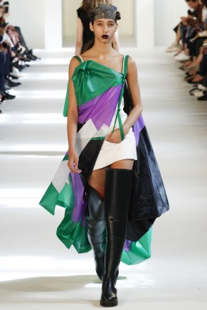 MAISON MARGIELA025fw16-couture-tc-772016