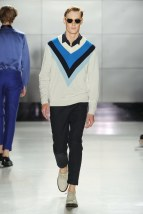 TIMO WEILAND001M-SS17-TC-71316