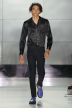 TIMO WEILAND002M-SS17-TC-71316
