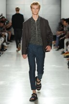 TIMO WEILAND010M-SS17-TC-71316