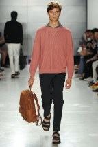 TIMO WEILAND013M-SS17-TC-71316