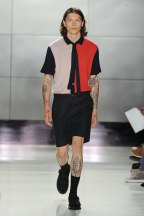 TIMO WEILAND014M-SS17-TC-71316