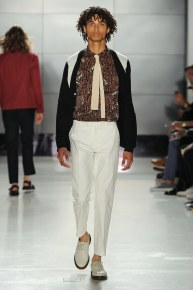TIMO WEILAND017M-SS17-TC-71316