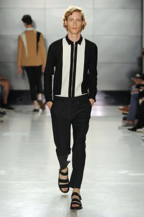 TIMO WEILAND021M-SS17-TC-71316