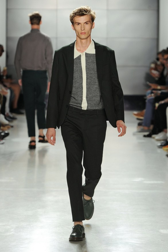 TIMO WEILAND024M-SS17-TC-71316