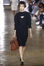 ULYANA SERGEENKO000fw16-couture-tc-772016
