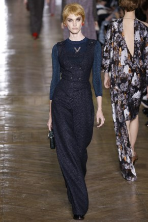 ULYANA SERGEENKO012fw16-couture-tc-772016
