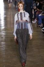 ULYANA SERGEENKO013fw16-couture-tc-772016