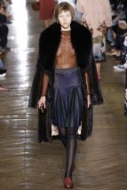 ULYANA SERGEENKO016fw16-couture-tc-772016