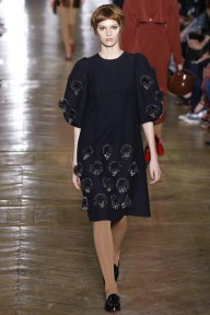 ULYANA SERGEENKO019fw16-couture-tc-772016