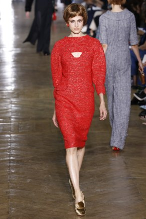ULYANA SERGEENKO025fw16-couture-tc-772016
