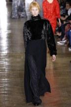 ULYANA SERGEENKO026fw16-couture-tc-772016