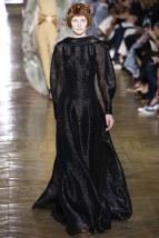 ULYANA SERGEENKO029fw16-couture-tc-772016