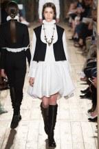 VALENTINO001fw16-couture-tc-772016