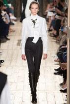 VALENTINO002fw16-couture-tc-772016