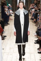 VALENTINO003fw16-couture-tc-772016