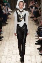 VALENTINO015fw16-couture-tc-772016