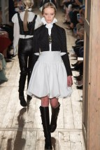 VALENTINO016fw16-couture-tc-772016
