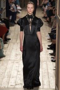 VALENTINO019fw16-couture-tc-772016