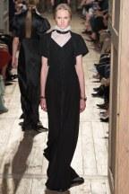 VALENTINO020fw16-couture-tc-772016