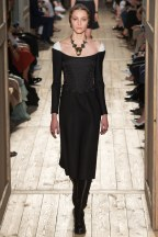 VALENTINO021fw16-couture-tc-772016