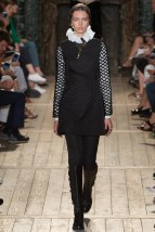 VALENTINO023fw16-couture-tc-772016