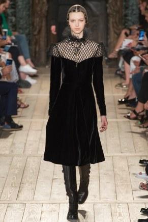 VALENTINO024fw16-couture-tc-772016