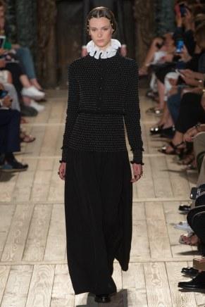 VALENTINO025fw16-couture-tc-772016