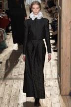 VALENTINO026fw16-couture-tc-772016