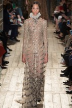 VALENTINO036fw16-couture-tc-772016