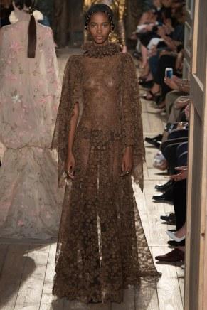 VALENTINO037fw16-couture-tc-772016