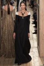 VALENTINO041fw16-couture-tc-772016